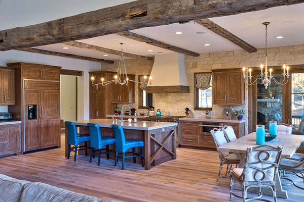 Finding the Right Hardwood Flooring for Your Home